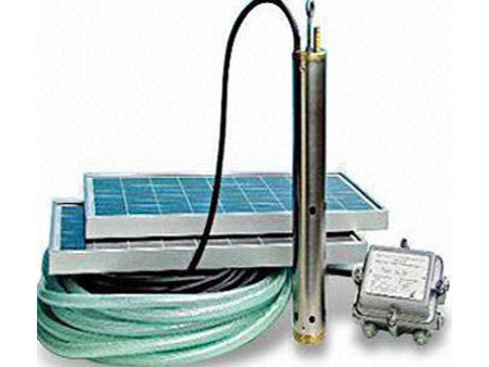 Solar Kiran Products Solar Ups Solar Inverter Solar